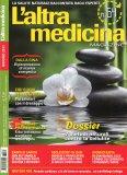 L'Altra Medicina n. 64 - Giugno 2017 - Magazine