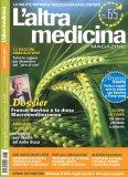 L'Altra Medicina n. 65 - Luglio 2017 - Magazine