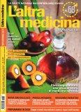 L'Altra Medicina n. 68 - Novembre 2017 - Magazine