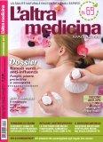 L'Altra Medicina n. 69 - Dicembre 2017 - Magazine