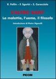 L'Altro Kant - La Malattia, l'Uomo, il Filosofo