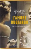 L'Amore Bugiardo  - Libro