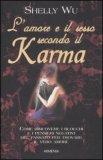 L'amore e il Sesso Secondo il Karma