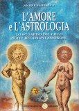 L'amore e l'Astrologia - Libro
