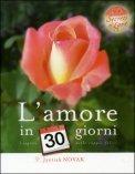 L'amore in 30 Giorni con CD Audio