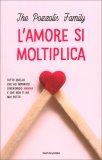 L'Amore si Moltiplica — Libro