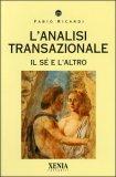 L'analisi Transazionale — Libro