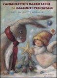 l'Angioletto e Babbo Lepre