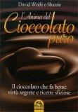L'anima del Cioccolato Puro - Libro