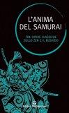 L'anima Del Samurai  - Libro