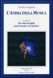 L'anima della Musica