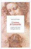 L'anima di Leonardo  - Libro