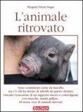 l'Animale Ritrovato — Libro