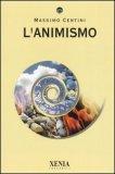 L'animismo  - Libro