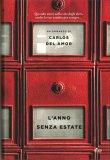 L'Anno Senza Estate - Libro