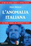 L' Anomalia Italiana - Libro