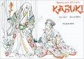 L' Antica Arte del Teatro Kabuki - Libro