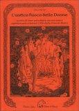 L'antico Fuoco delle Donne - Libro