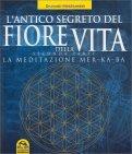 L' Antico Segreto del Fiore della Vita - II Parte - Vecchia edizione - Libro