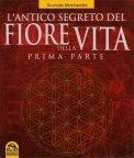 L'Antico Segreto del Fiore della Vita - Volume 1 - Libro