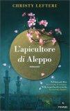 L'Apicultore di Aleppo — Libro