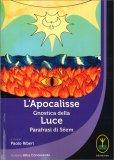 L'Apocalisse - Gnostica della Luce — Libro