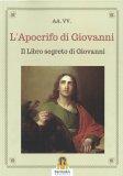 L'Apocrifo di Giovanni - Libro