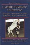 L'apprendimento Unificato sui Cavalli  - Libro