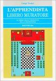 L'apprendista Libero Muratore