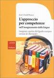 L'Approccio per Competenze nell'Insegnamento delle Lingue - Libro