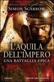 L'Aquila dell'Impero  - Libro