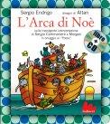 L'Arca di Noè + CD