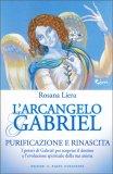 L'Arcangelo Gabriel - Libro