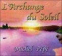 L'archange du Soleil  - CD