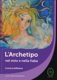 L'Archetipo — Libro