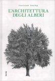 L'Architettura degli Alberi - Libro