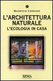 l'Architettura Naturale — Libro