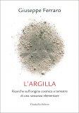 L'Argilla — Libro