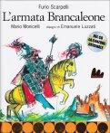 L'armata Brancaleone - Libro + CD