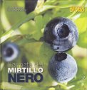 L'armata del Mirtillo Nero - Libro