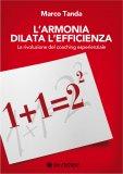 L'Armonia dilata l'efficienza  - Libro