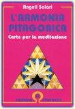 L' Armonia Pitagorica — Carte