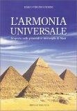 L'armonia Universale - Libro