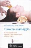 L'aroma-massaggio