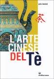 L'Arte Cinese del Tè - Libro