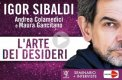 Video Download - L'Arte dei Desideri