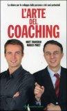 L'arte del Coaching