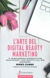 L'Arte del Digital Beauty Marketing — Libro