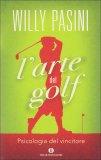 L'arte del Golf  - Libro