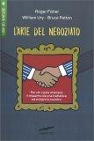 L'Arte del negoziato - Libro